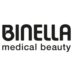 Binella_Logo