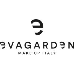 EvaGarden_Logo