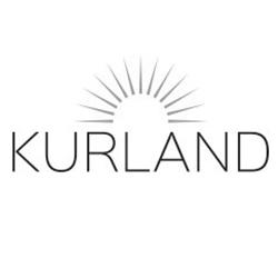 Kurland_Logo